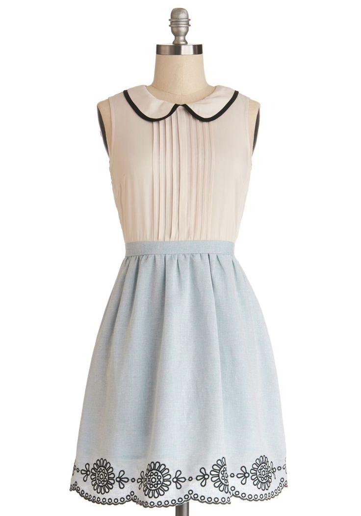 17 Best ideas about Vintage Dresses on Pinterest | Vestidos, 50s ...