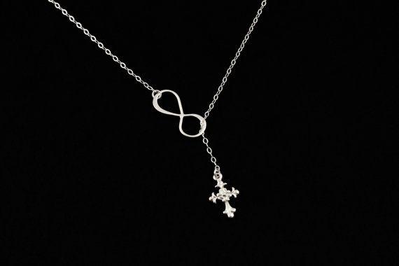 Des bijoux fantaisie de créateur tendance #bijoux #colliers #cadeau   Des bijoux fantaisie de créateur tendance 2016
