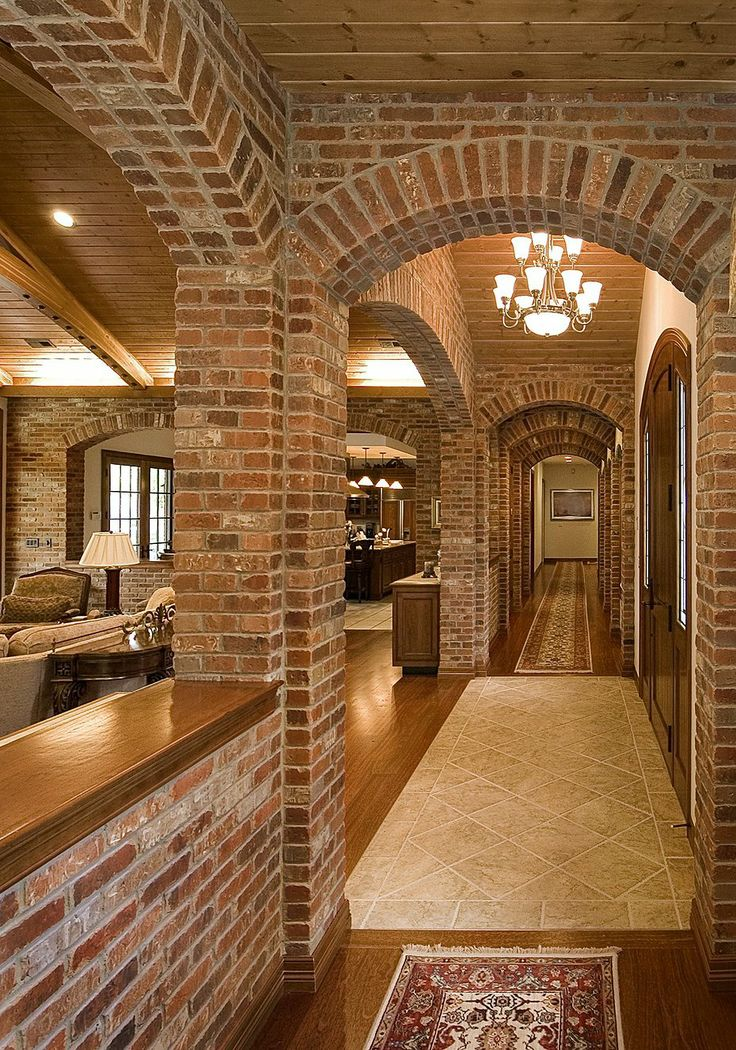 31 Best Corbelling Images On Pinterest Brick Bricks And Brick Detail