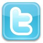 We tweet.  @CLAMktg  @ Colonial Life Arena  #CLAevents #ColonialLifeArena #FamouslyHot #ColumbiaSC #SCTweets #CLAambassador #Gamecocks
