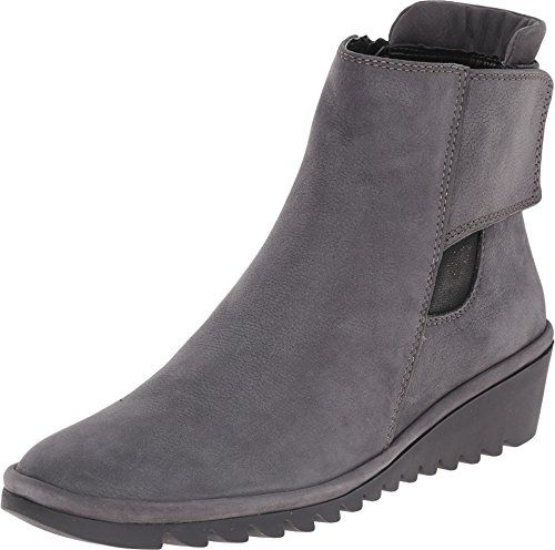The Flexx Womens Malificent Boot Phantom Dakar 11 M US ** You can get additional details at the image link.