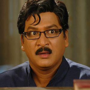 moviestalkbuzz: Rajendra Prasad pannel