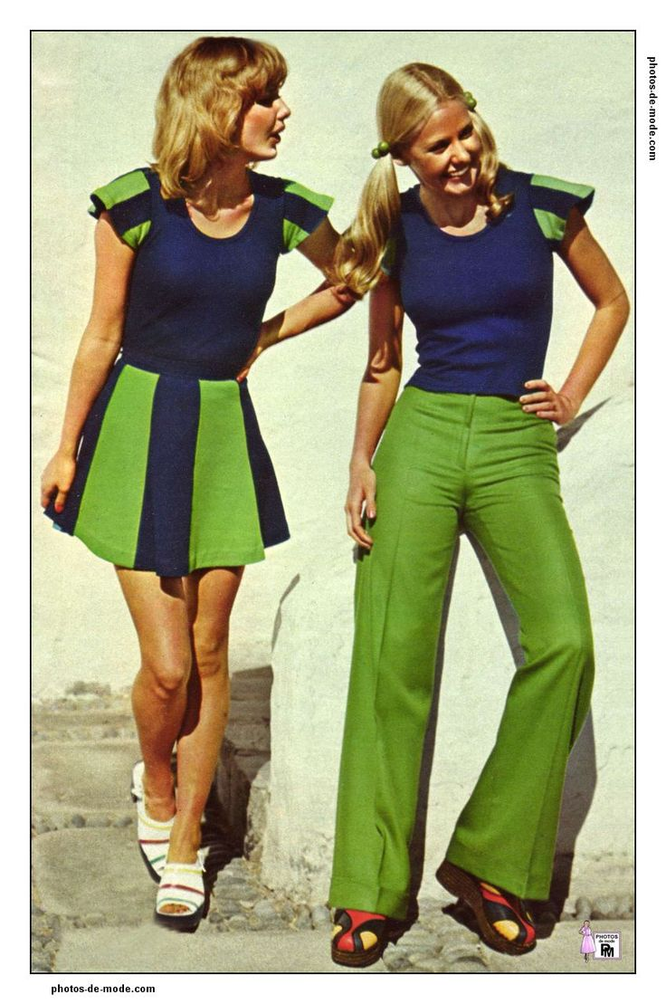 mini jupe  1973-1-qu-0006.jpg