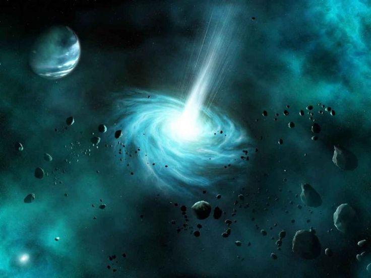 Миниатюрные черные дыры сталкиваются с Землей каждые 1000 лет (7 фото) http://nlo-mir.ru/chudesa-nauki/47156-kazhdye-1000-let.html