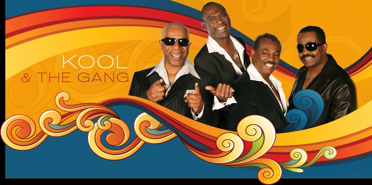 Soul Train Cruise 2013