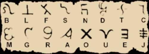 hristiyan alfabesi ve türkçesi: Yandex.Görsel'de 23 bin görsel bulundu