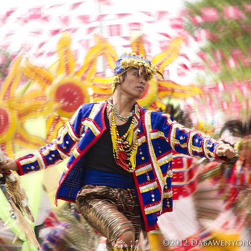 Kadayawan Festival | 17 Festivals In The Philippines You Should Attend Before You Die