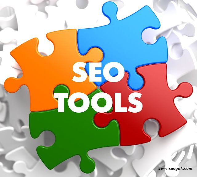Discover the best SEO tools and the techniques that play a crucial role to get success in digital marketing.