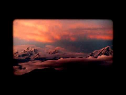 Neckclippa - Conversation With The Gods (Ft.  Alan Watts) (90's Instrume...