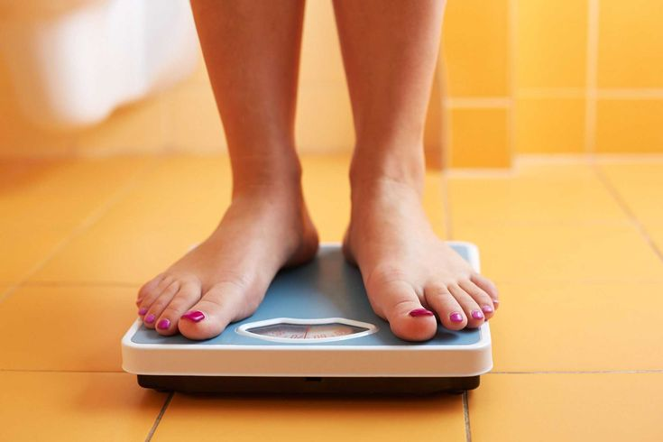 """According to an estimate from Marketdata Enterprises, Americans spend a staggering $60 billion annually trying to lose weight.  """"Consumers don't have to look very hard to find an ad for a product that makes exaggerated claims about its effectiveness and typical weight loss results,"""" said Connecticut Better Business Bureau spokesman Howard Schwartz in a news release.  According to the Better Business Bureau, weight-loss supplements seldom live up to their inflated promises, and regulators…"""