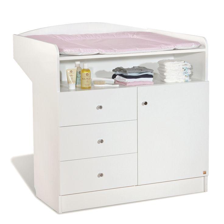 54 best tables à langer images on pinterest | baby room, bebe and