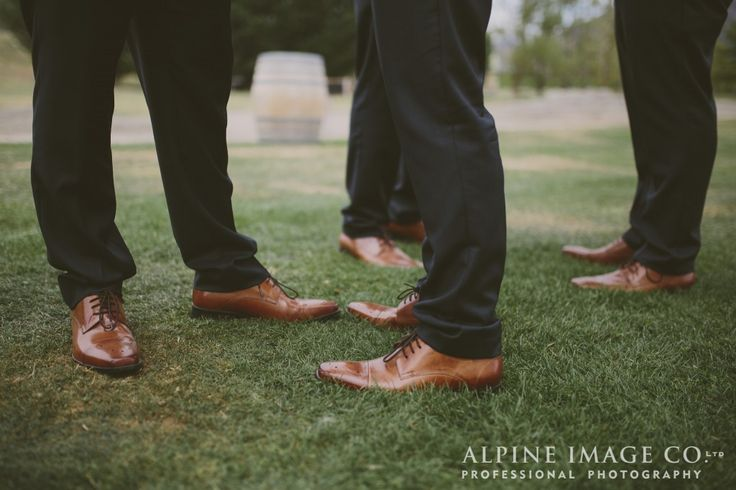 Simply Perfect Wedding Planning at Peregrine Winery