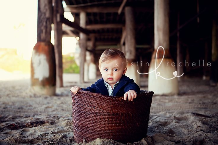 10 Kick Butt Tips for Beach Photography – Stephanie Pryor