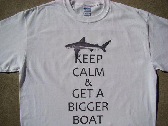 Best 25 shark t shirt ideas on pinterest shark names for Shark tank t shirt printing
