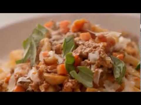 curtis stone recipe for chicken and chorizo paella recipe
