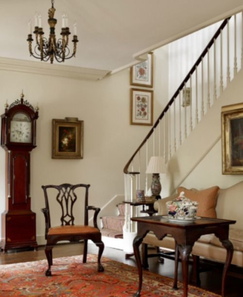 549 Best Design Style Antique Images On Pinterest Fire Places Primitive Antiques And 18th