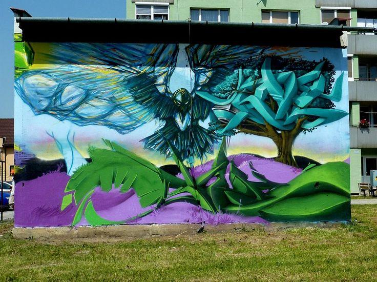 bosh3_graffiti_bosh krea grint unfinished