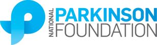 The NPF website has information and discussion forums, in both English and Spanish, for people living with Parkinson's. In partnership with APDA, the organization also hosts a series of Young Onset Parkinson Conferences.