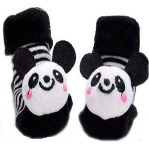 Grosir Sepatu Bayi - Chinadiscountstore Cute Colorful Desain Bayi Bayi Sock Slipper | Pusat Sepatu Bayi Terbesar dan Terlengkap Se indonesia http://pusatsepatubayi.blogspot.com/2013/07/grosir-sepatu-bayi-chinadiscountstore_8.html