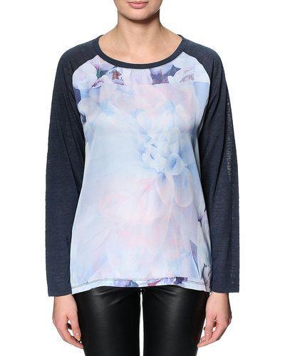 Mega lækre Freequent bluse Freequent Skjorter til Damer i fantastisk kvalitet