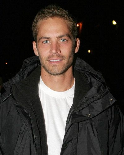 paul walker | Paul Walker His Daughter http://www.cinemagia.ro/actori/paul-walker ...