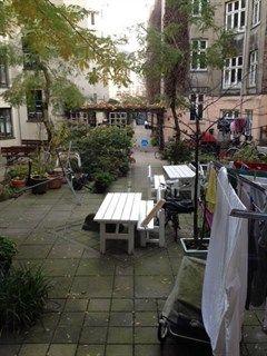 Silkeborggade 2, st. tv., 2100 København Ø - Lækker 2-værelses lejlighed med køkken-alrum i hjertet af Østerbro #solgt #selvsalg #selvsalgdk #dukangodtselv #tilsalg