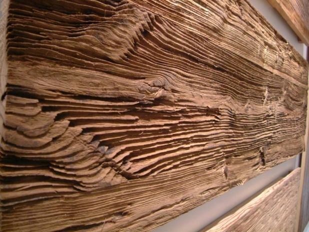 faux reclaimed wood: captivating reclaimed wood paneling reclaimed wood ceiling beams color reclaimed wood faux stainless steel