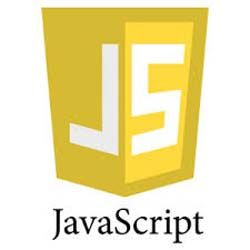 Please feel free to give our JavaScript Jobs and Resumes community a look if you have interest in posting JavaScript Jobs or resumes.