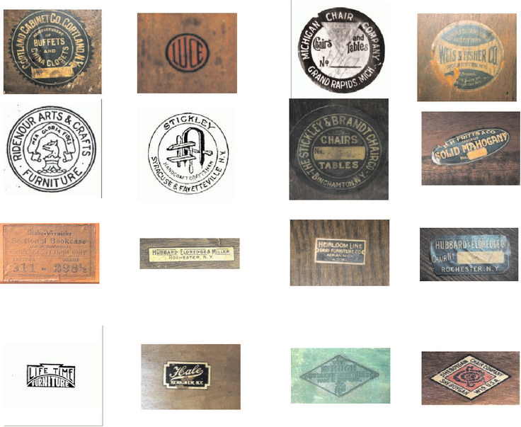 17 Best Images About Custom Furniture Tag On Pinterest