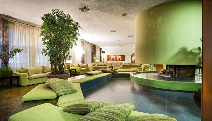 28η Οκτωβρίου στην Ερατεινή Φωκίδας, στο 4* Delphi Beach Hotel μόνο με 170€!!