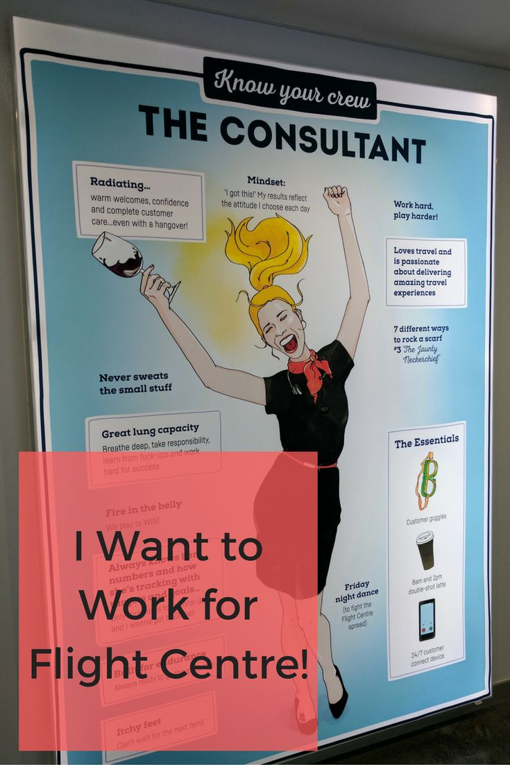 5 Reasons Why I Want to Work for Flight Centre http://www.belindahapgood.com/employee-engagement/?utm_campaign=coschedule&utm_source=pinterest&utm_medium=Belinda&utm_content=5%20Reasons%20Why%20I%20Want%20to%20Work%20for%20Flight%20Centre