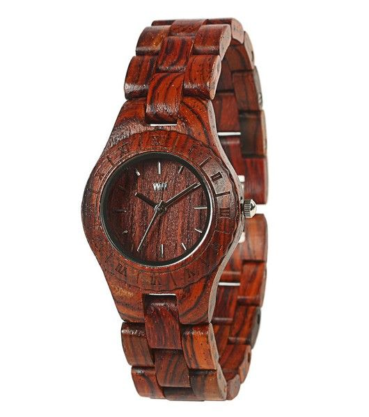 17 best Wooden watches images on Pinterest