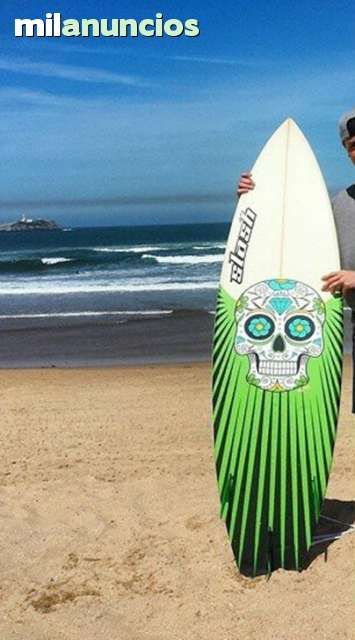 . TIENDA ONLINE: www. surfink. tienda-online. com. ----- SURFINK: Personalizaci�n barata de tablas de snowboard / snow, surf, skate, longboard / long, kitesurf, windsurf, wakeboard, quillas, fixie. . . . . . . - Vinilos ultraresistentes (predise�ados o pers