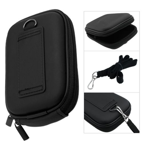 Checkout this new stunning item   Universal Digital Camera Case Bag Pouch Black Waterproof and shock resistant - US $1.46 http://cameraphotoshop.com/products/universal-digital-camera-case-bag-pouch-black-waterproof-and-shock-resistant/