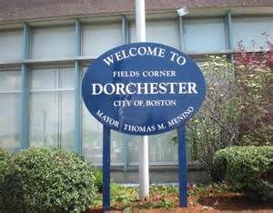 Restaurants Dorchester MA - Bing Images