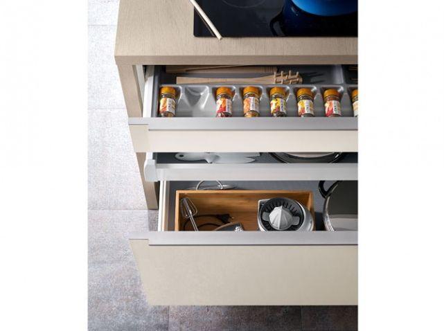 the 25+ best rangement tiroir cuisine ideas on pinterest   tiroir