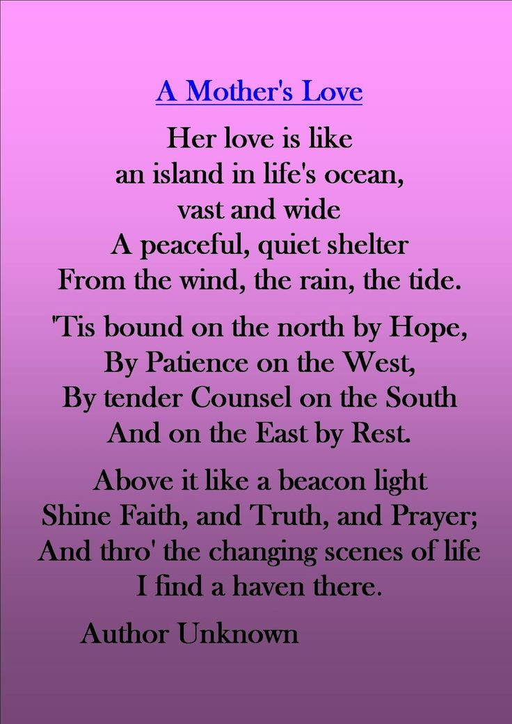 59 best images about love on Pinterest | Cute love poems, Love ...