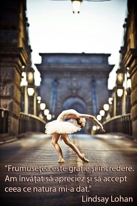 #citat #frumusete #gratie #cadoulmov #