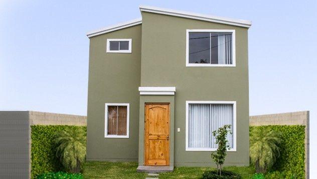 Proyecto Monte Verde - Galilea Constructora - Casa Garza Walking Closet