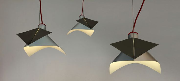 LAMPE-SUSPENSION-1A-Design-by-Pierre-LOTA