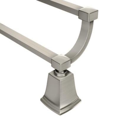 17 best images about lighting hardware 3rd fl on pinterest ceiling fan. Black Bedroom Furniture Sets. Home Design Ideas