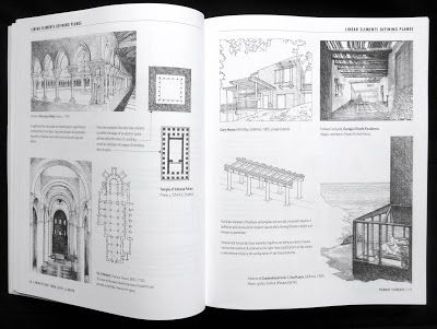 17 best images about books on architectural design on pinterest