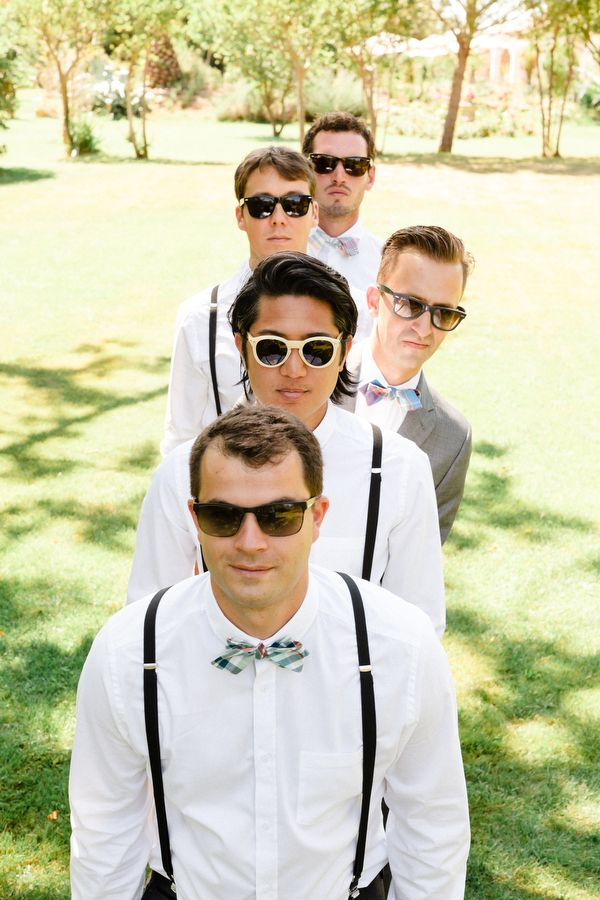 1150 best mariage images on pinterest wedding frocks - Pose photo mariage ...