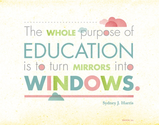 Education Quotes On Pinterest: 55 Best Third Grade : Quotes Images On Pinterest