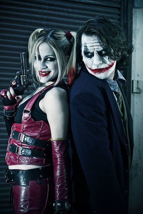 80 best images about kitas harley quinn bedroom ideas and for Harley quinn bedroom ideas