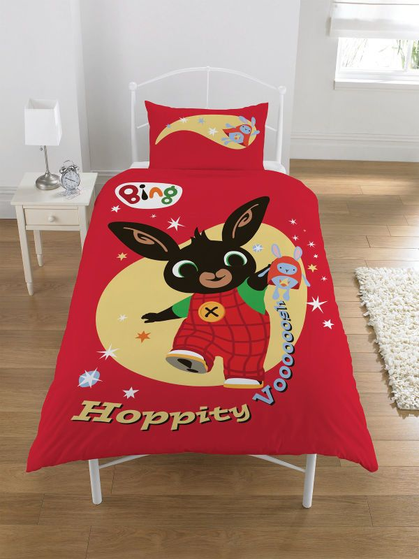 266 Best Images About Childrens Bedding On Pinterest