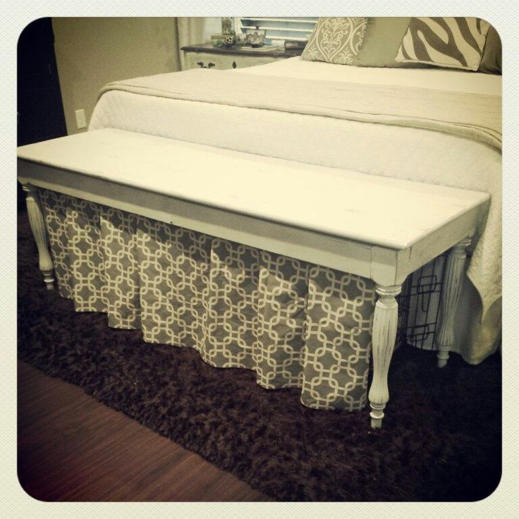 is poplar good for furniture. best 25 dog crates ideas on pinterest crate decorative and furniture is poplar good for w