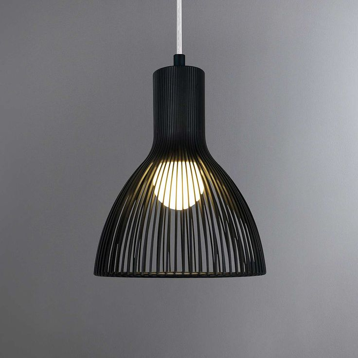 1000+ Ideas About Pendant Light Fitting On Pinterest