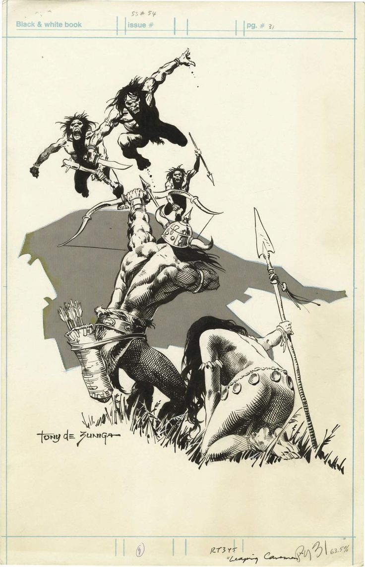 47 Best Images About Tony Dezuniga On Pinterest Far Away