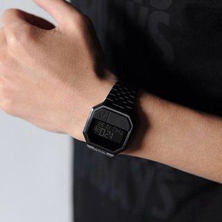Re-Run   Men's Watches   Nixon Watches and Premium Accessories
